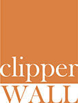 Clipper Wall